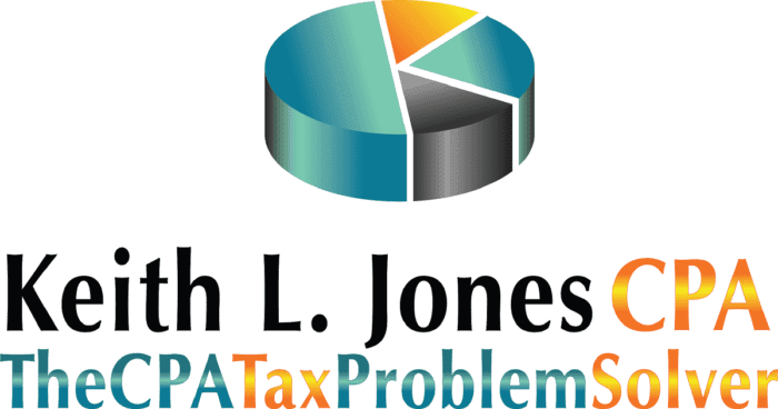 IRS Tax Debt Relief Myths
